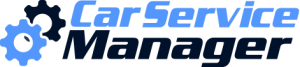 CarService Manager